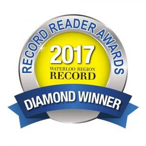 RRA Logo Diamond Winner 1